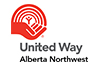 _0000_United_Way_Alberta_Northwest_Logo_Stacked