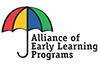 _0002_allianceofearlylearningprograms