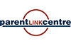_0004_2016_Parent_Link_Logo_003